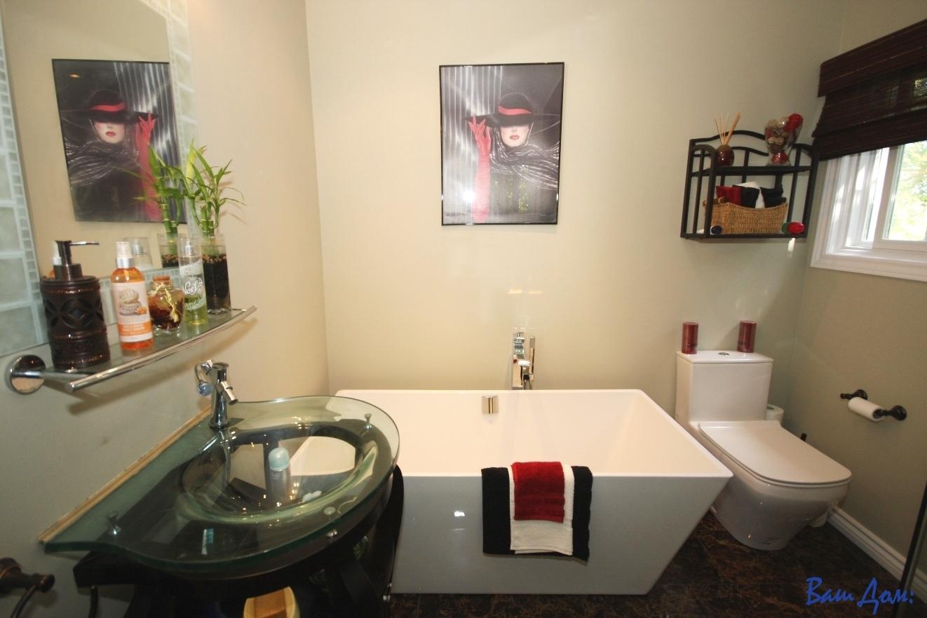 ванная (50)