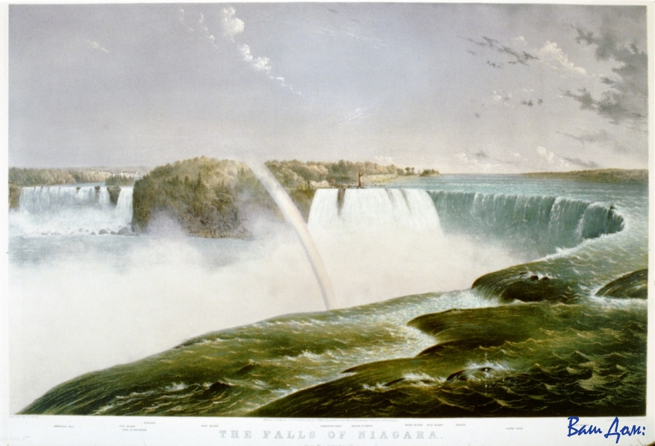 The_Falls_of_Niagara-From_the_Canada_side_1868 - Copy